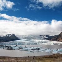 IMG_0860_Oraefajokull-Glacier-and-Fjallarlon-Lagoon